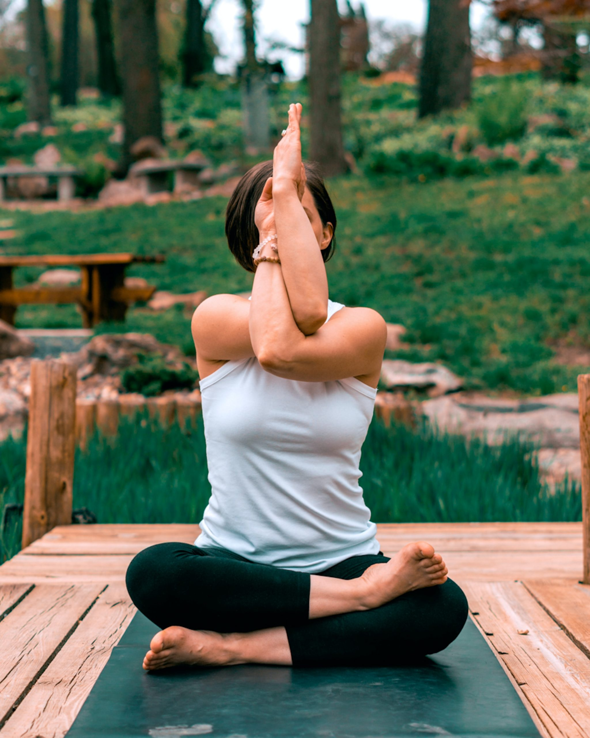 SchulterNacken_yoga