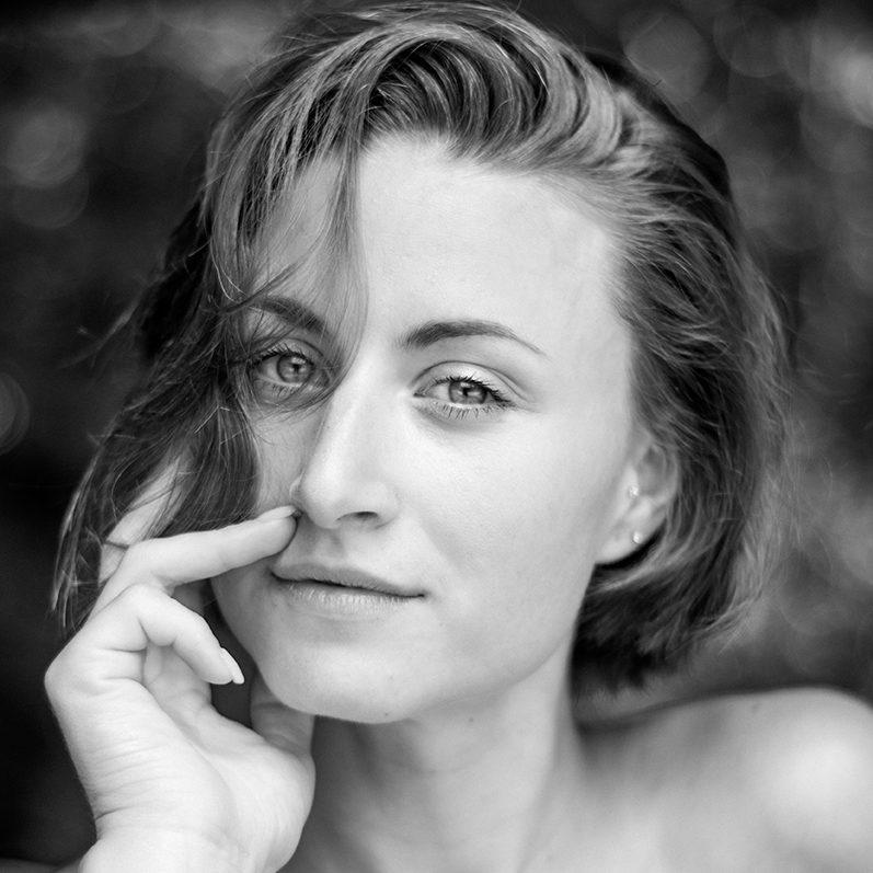 Marie_Yogawald_Hamburg